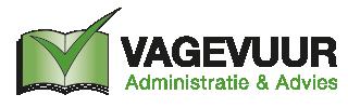 Vagevuur Administratie & Advies Hellendoorn